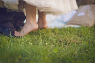 Behind every wedding photograph is a story, a story waiting to be told.