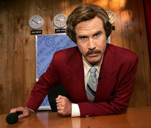 Contact-us-anchorman-quotes